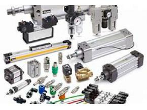 Pneumatic Components, market report, history and forecast, global, 2013-2025.jpg