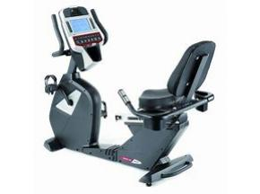 Recumbent Exercise Bikes Market to Witness Robust Expansion by 2025 - QY Research, Inc.