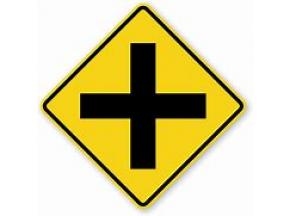 Traffic and Road Signs, market report, history and forecast, global, 2013-2025
