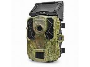 Trail Cameras, market report, history and forecast, global, 2013-2025