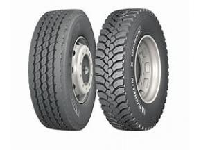 Truck Tyre, market report, history and forecast, global, 2013-2025
