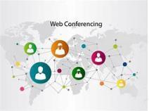 Web Conferencing Software.jpg