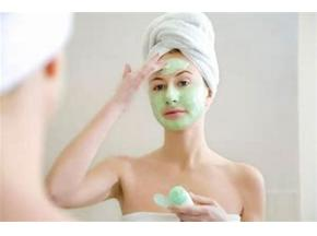 Whitening Facial Mask, market report, history and forecast, global, 2013-2025.jpg